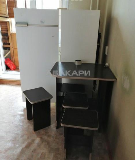 гостинка Сергея Лазо С. Лазо ул. за 12500 руб/мес фото 3