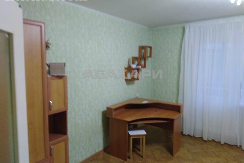 1-комнатная Академгородок Академгородок мкр-н за 15000 руб/мес фото 8
