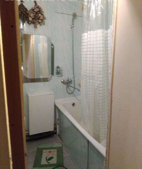 1-комнатная Академгородок Академгородок мкр-н за 15000 руб/мес фото 10
