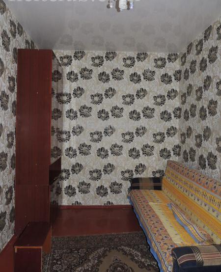 комната Свободный проспект Свободный пр. за 5000 руб/мес фото 2