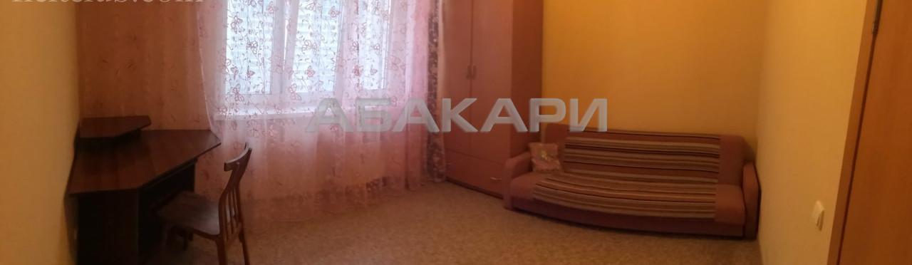 1-комнатная Лесников ДОК ост. за 15000 руб/мес фото 3