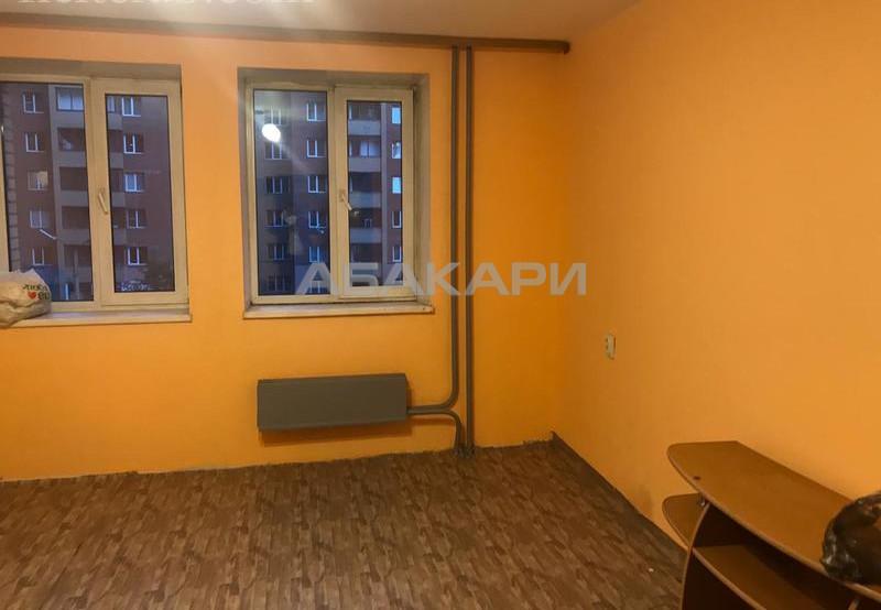 2-комнатная Водопьянова Северный мкр-н за 18000 руб/мес фото 8