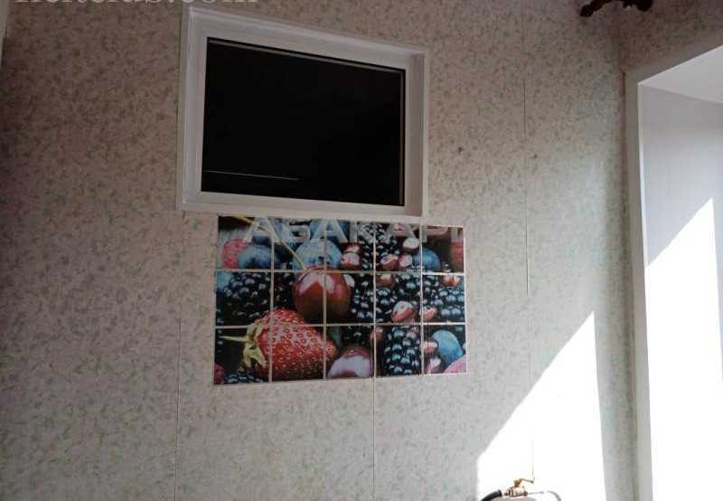 2-комнатная проспект Мира Центр за 16000 руб/мес фото 6