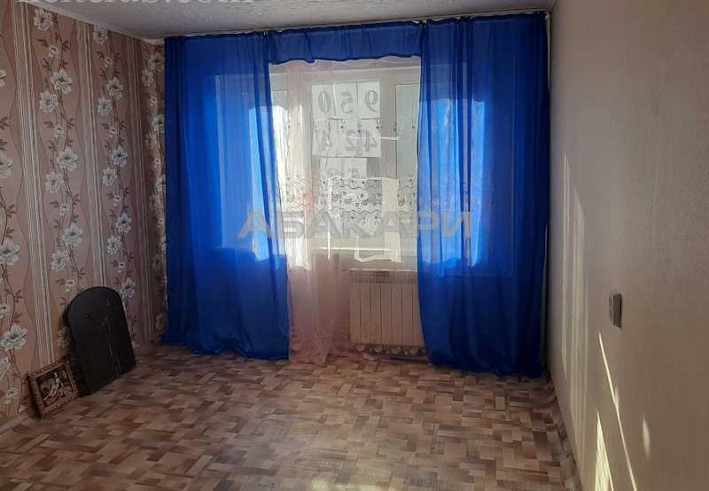 гостинка Новгородская Зеленая роща мкр-н за 8000 руб/мес фото 2