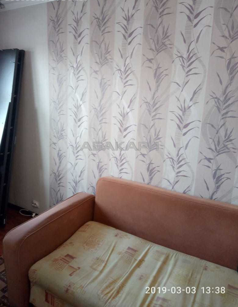 2-комнатная проспект Металлургов Зеленая роща мкр-н за 15000 руб/мес фото 4