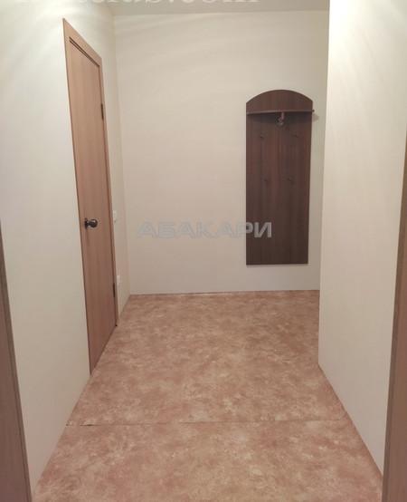1-комнатная Соколовская Солнечный мкр-н за 9500 руб/мес фото 2