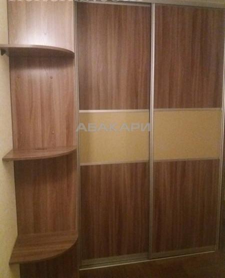 2-комнатная Вильского БСМП ост. за 17000 руб/мес фото 13