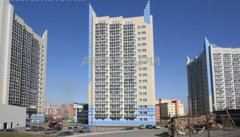 2-комнатная Вильского БСМП ост. за 17000 руб/мес фото 20