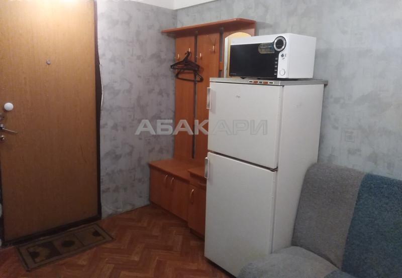 общежитие Новая Первомайский мкр-н за 7000 руб/мес фото 9