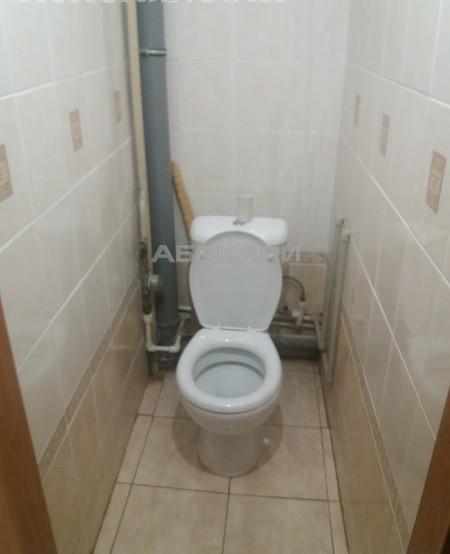 2-комнатная Вильского БСМП ост. за 17000 руб/мес фото 16
