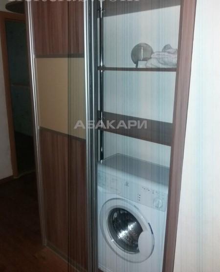 2-комнатная Вильского БСМП ост. за 17000 руб/мес фото 14