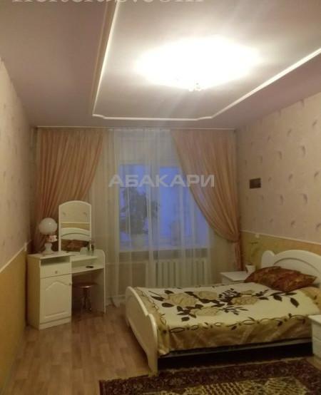 2-комнатная Вавилова ТЮЗ ост. за 23000 руб/мес фото 3