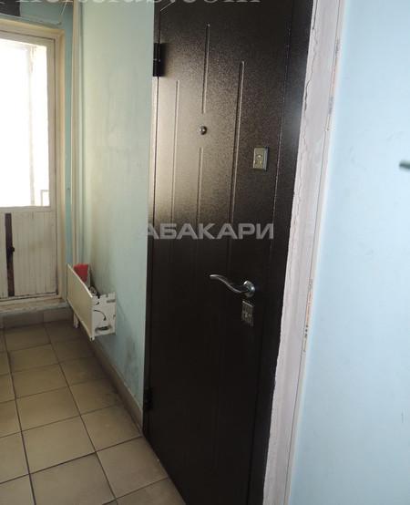 общежитие Северо-Енисейская Железнодорожников за 7000 руб/мес фото 8