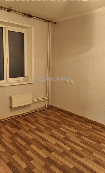 2-комнатная Уютный переулок БСМП ост. за 15000 руб/мес фото 9