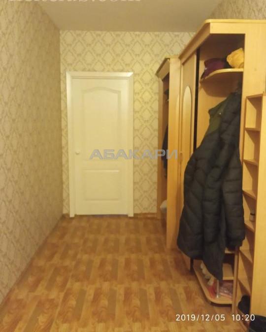 2-комнатная Батурина Взлетка мкр-н за 17000 руб/мес фото 5