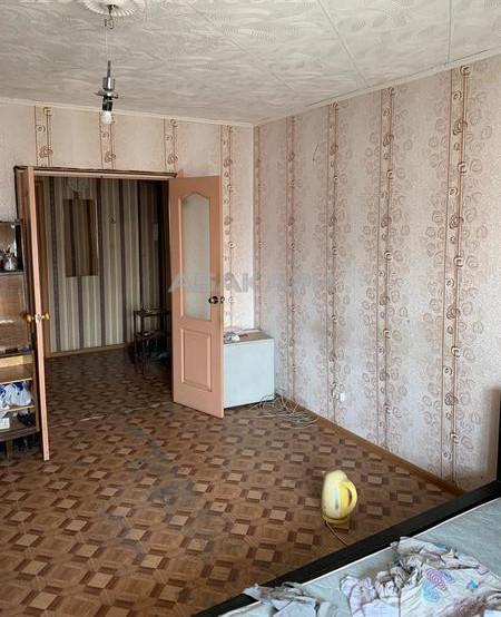 секция Ленина Центр за 8500 руб/мес фото 5