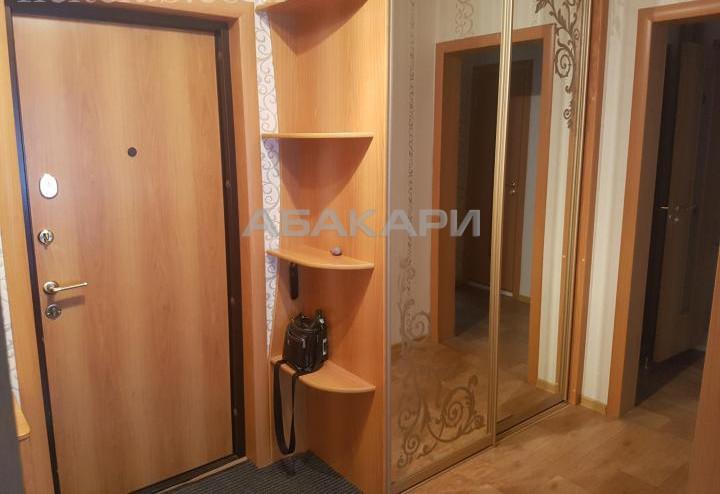 2-комнатная Сергея Лазо С. Лазо ул. за 20000 руб/мес фото 12