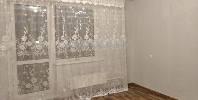 2-комнатная Уютный переулок БСМП ост. за 15000 руб/мес фото 8