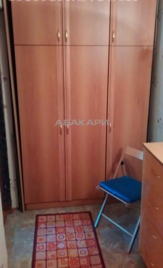 1-комнатная Марковского Центр за 14000 руб/мес фото 21