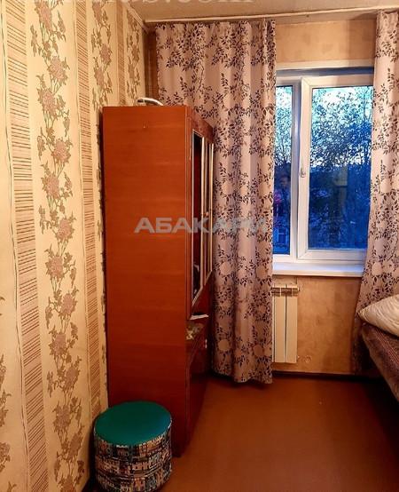 гостинка 26 Бакинских комиссаров КрасТЭЦ за 8000 руб/мес фото 6