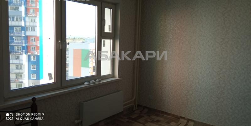 2-комнатная Молодежный проспект Солнечный мкр-н за 15000 руб/мес фото 11