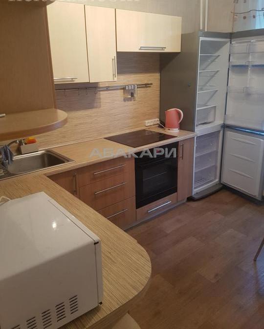 2-комнатная Сергея Лазо С. Лазо ул. за 20000 руб/мес фото 10
