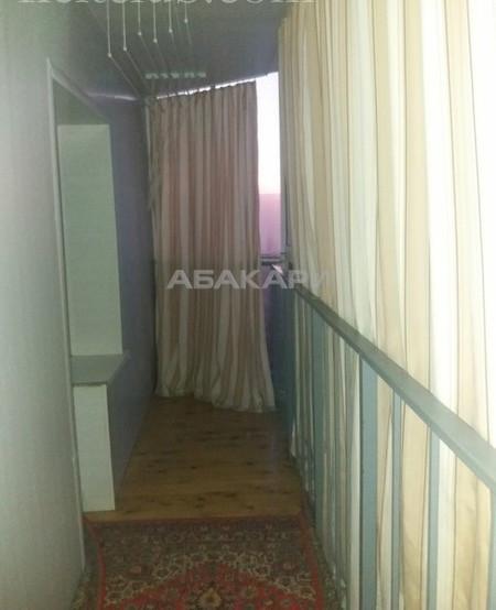2-комнатная Вильского БСМП ост. за 17000 руб/мес фото 8