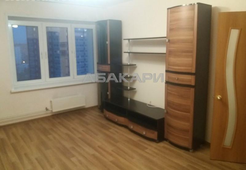 2-комнатная Вильского БСМП ост. за 17000 руб/мес фото 3