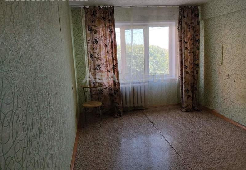 1-комнатная Никитина Партизана Железняка ул. за 12500 руб/мес фото 7