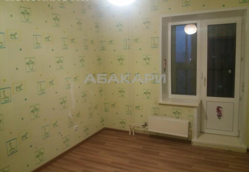 2-комнатная Вильского БСМП ост. за 17000 руб/мес фото 4