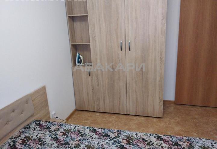 2-комнатная Лесников ДОК ост. за 20000 руб/мес фото 1