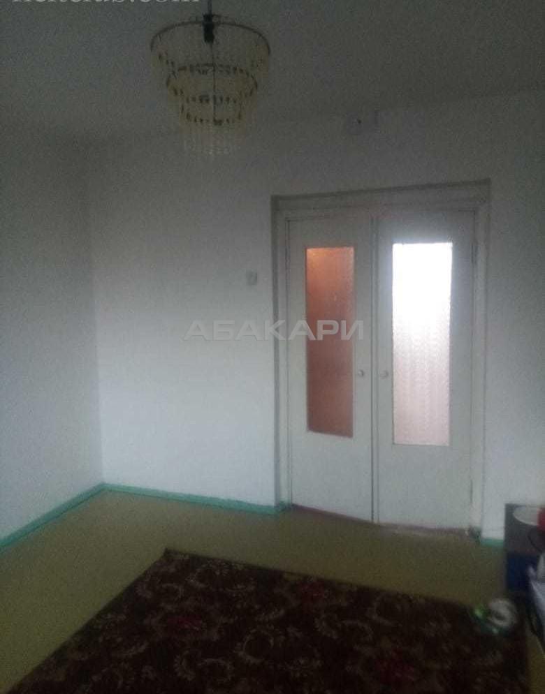 2-комнатная бульвар Солнечный Солнечный мкр-н за 12000 руб/мес фото 7