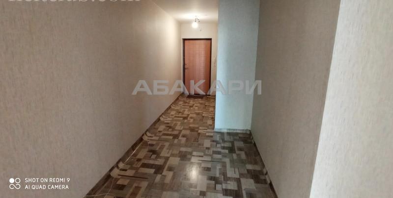 2-комнатная Молодежный проспект Солнечный мкр-н за 15000 руб/мес фото 9