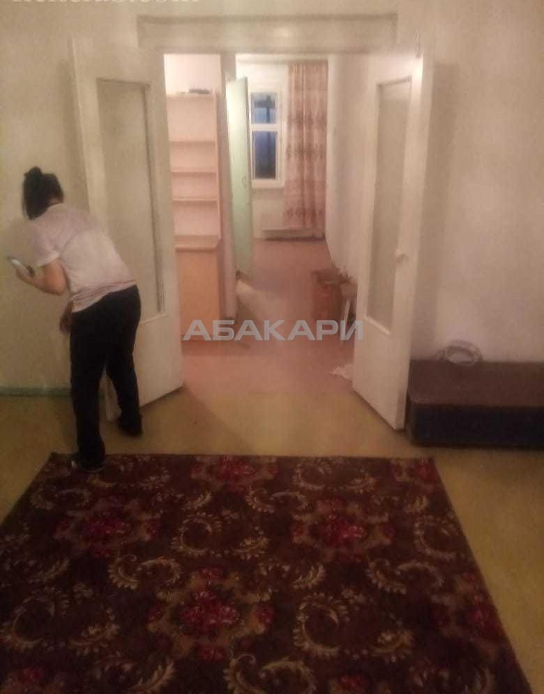 2-комнатная бульвар Солнечный Солнечный мкр-н за 12000 руб/мес фото 5