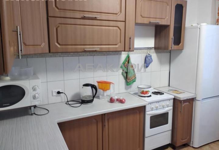 2-комнатная Лесников ДОК ост. за 20000 руб/мес фото 7