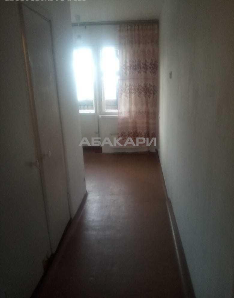 2-комнатная бульвар Солнечный Солнечный мкр-н за 12000 руб/мес фото 15