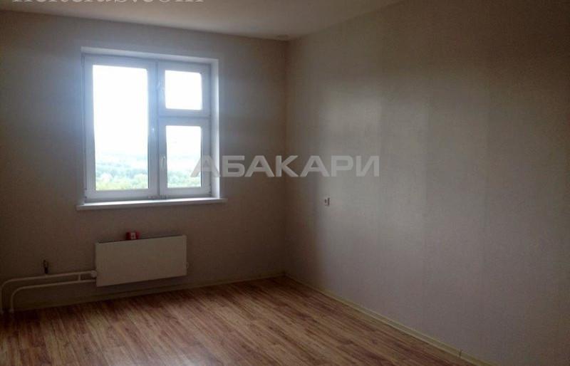 2-комнатная Елены Стасовой Ветлужанка мкр-н за 15000 руб/мес фото 6