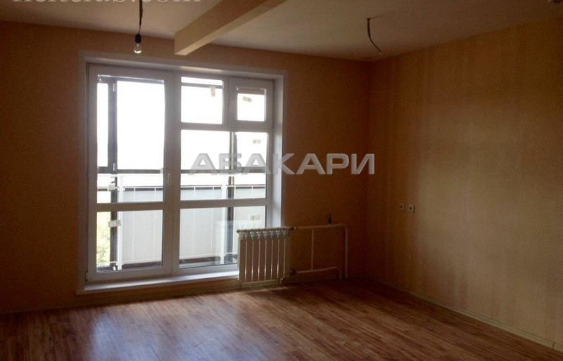 2-комнатная Елены Стасовой Ветлужанка мкр-н за 15000 руб/мес фото 1