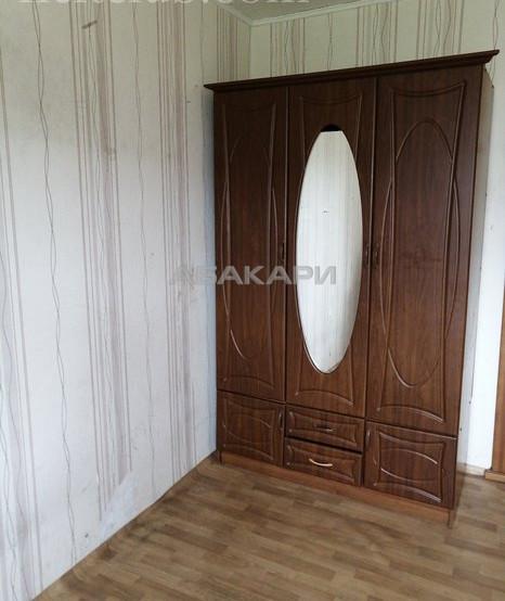1-комнатная Сергея Лазо С. Лазо ул. за 14500 руб/мес фото 6