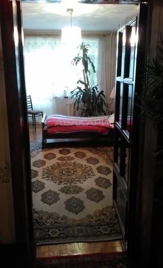 1-комнатная Марковского Центр за 14000 руб/мес фото 14