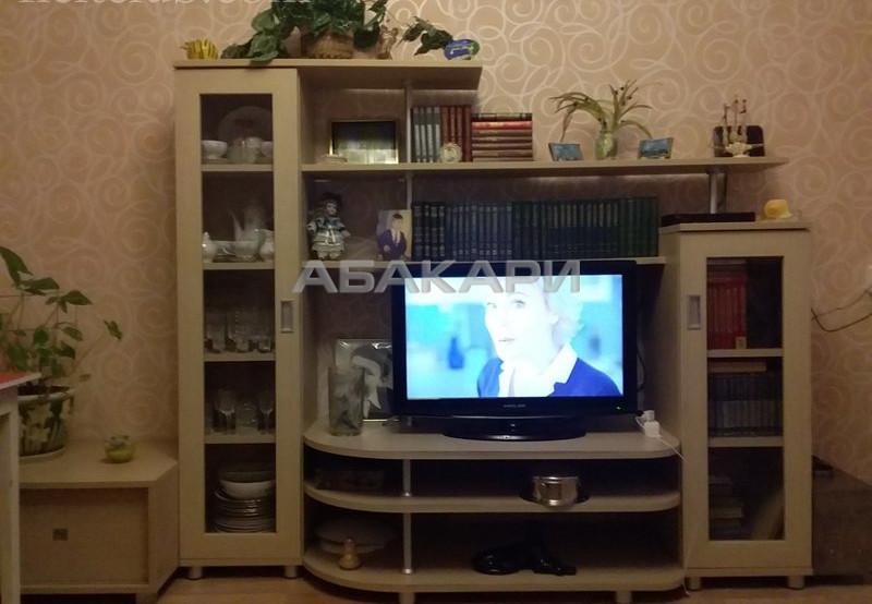 2-комнатная Вавилова ТЮЗ ост. за 23000 руб/мес фото 2