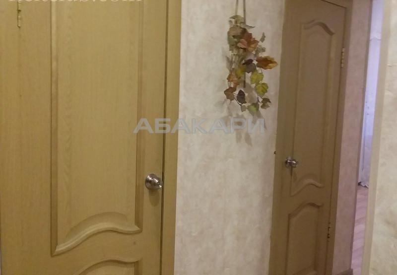 2-комнатная Вавилова ТЮЗ ост. за 23000 руб/мес фото 9