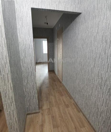 1-комнатная Елены Стасовой Ветлужанка мкр-н за 12000 руб/мес фото 3