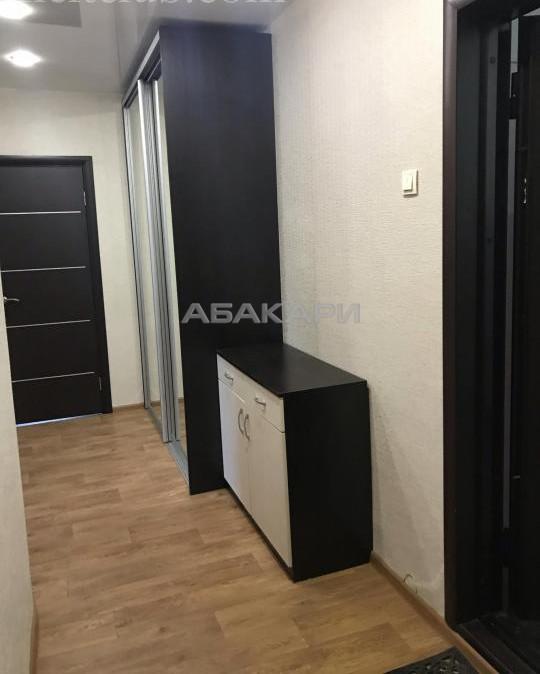 3-комнатная Алексеева Взлетка мкр-н за 36000 руб/мес фото 14