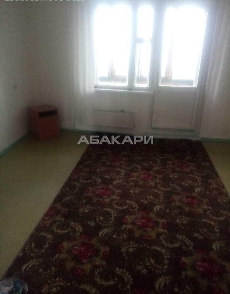 2-комнатная бульвар Солнечный Солнечный мкр-н за 12000 руб/мес фото 10
