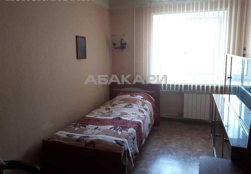 3-комнатная Красной Армии Центр за 20000 руб/мес фото 3