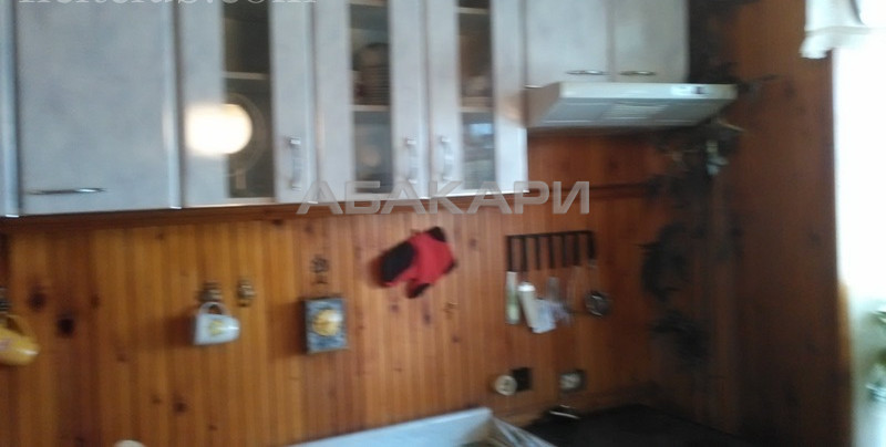 1-комнатная Марковского Центр за 14000 руб/мес фото 5
