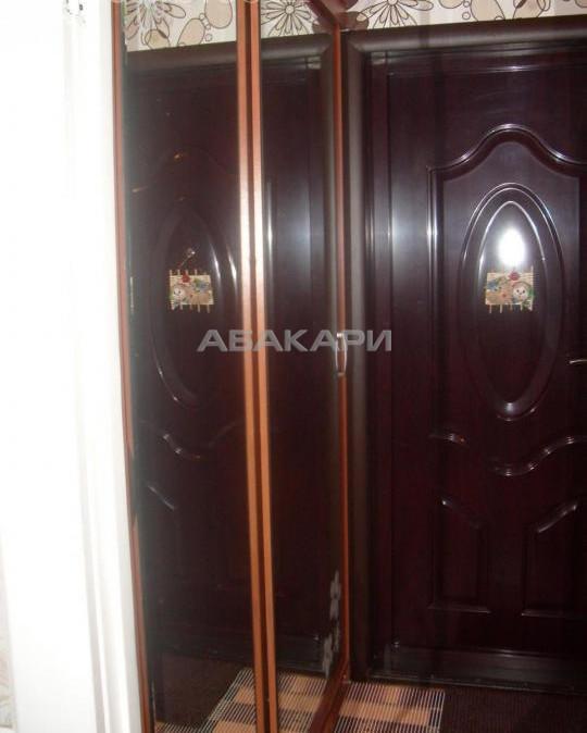 1-комнатная 9-го Мая Планета ост. за 23000 руб/мес фото 4