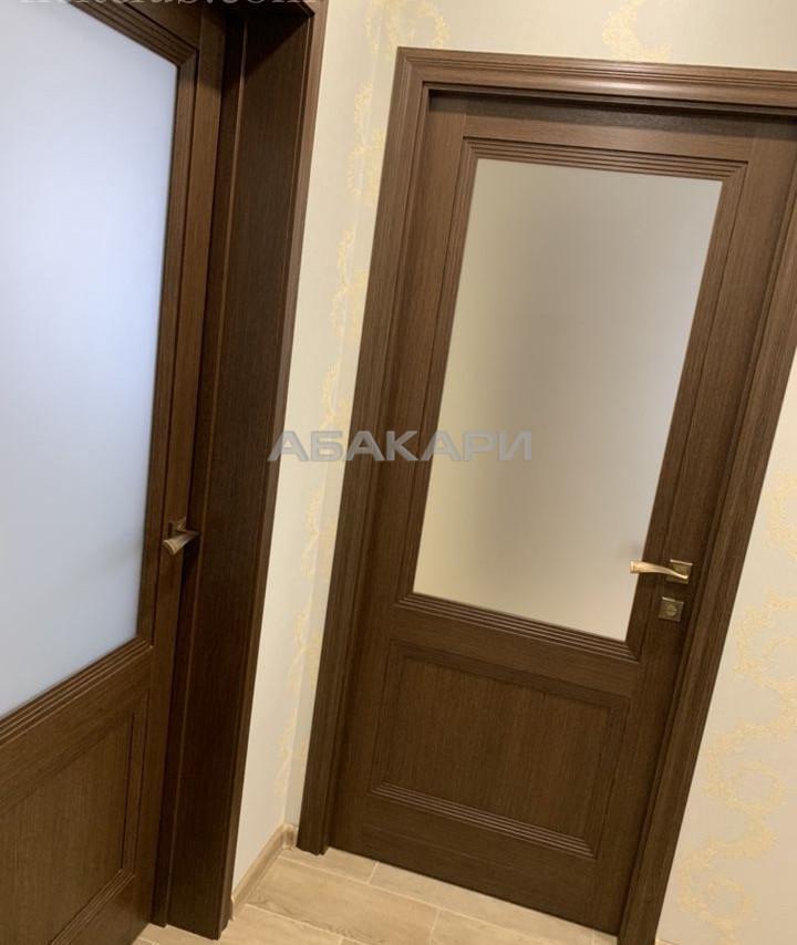 3-комнатная Марковского Центр за 45000 руб/мес фото 15