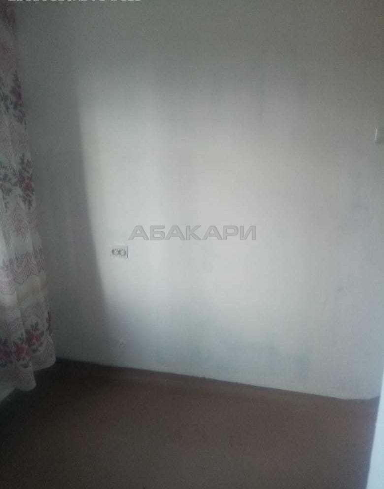 2-комнатная бульвар Солнечный Солнечный мкр-н за 12000 руб/мес фото 12